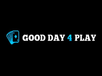 Good Day 4 Play screenshot