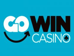 Go Win Casino截图