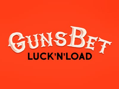 Guns Bet screenshot
