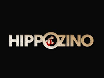 Hippozino screenshot