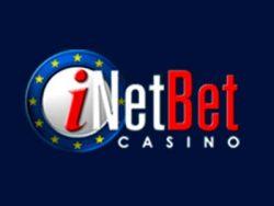 iNetBet Euro截图