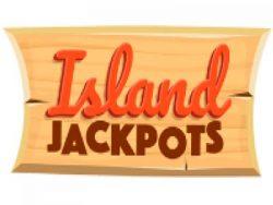 Island Jackpots screenshot