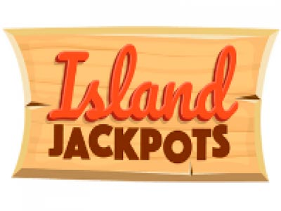 Island Jackpots screenshot