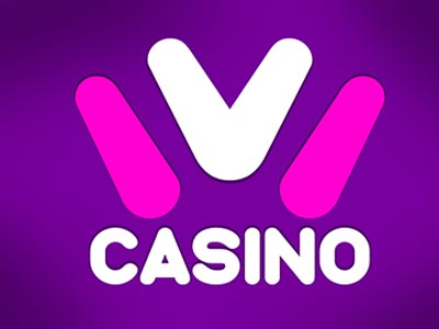 Zaslon IVI Casino