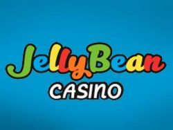 Jelly Bean Casino截图