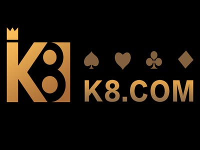 K8 Casino screenshot