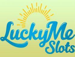 Lucky Me Slots capture d'écran