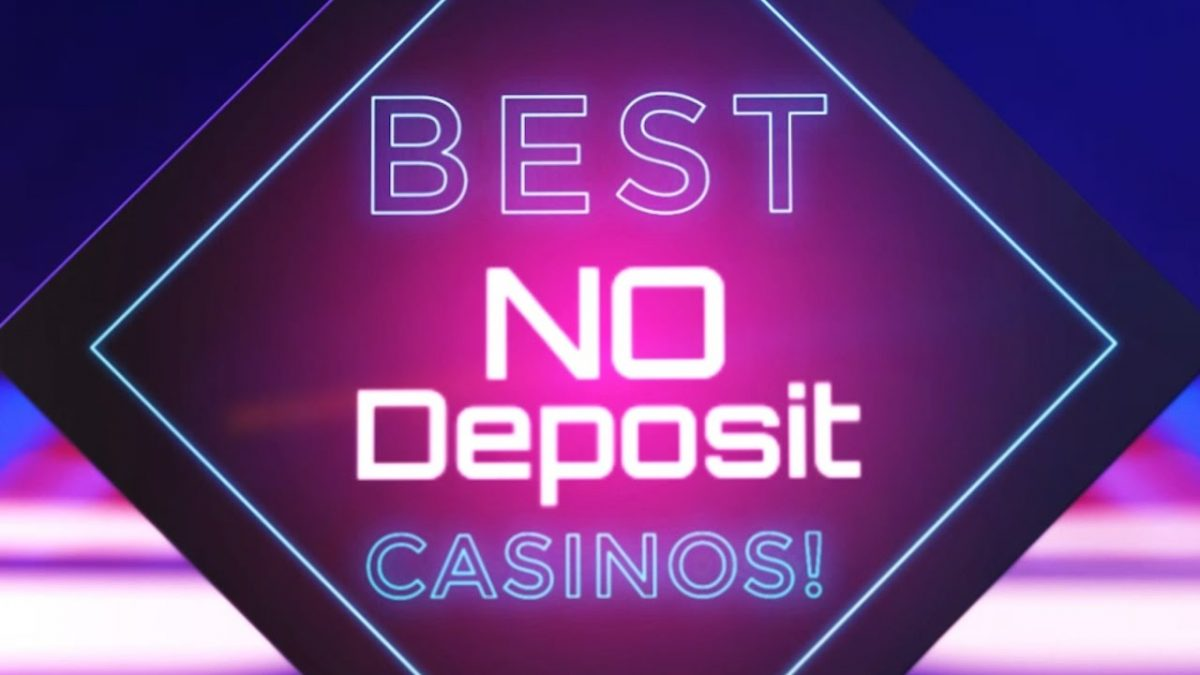 Comparison of Deposit Bonuses with Bonuses Without Deposit