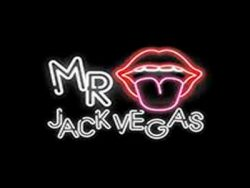 G. Jack Vegas screenshot