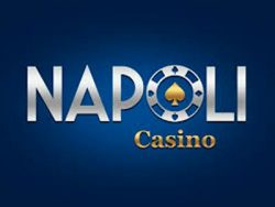 Napoli Casino screenshot