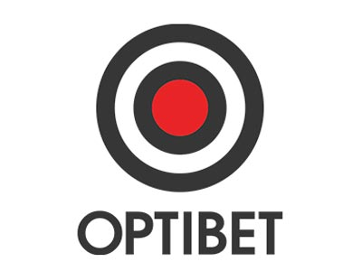 Opti Bet-screenshot