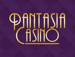 Pantasia Casino截图