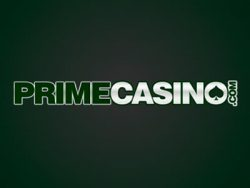Prime Casino capture d'écran