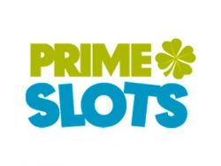 Prime Slots screenshot