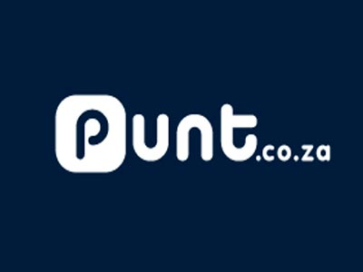 Punt Casino screenshot