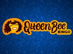 Qeen Bee Bingo screenshot