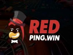 Red Ping Win-Screenshot