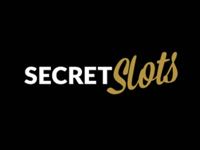 Slots Secret screenshot