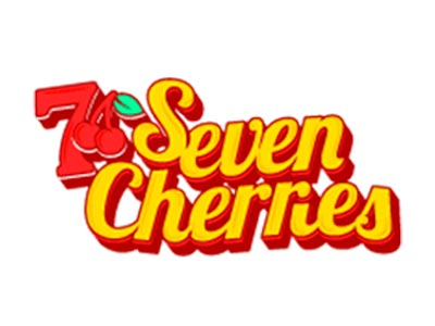 Seven Cherries screenshot