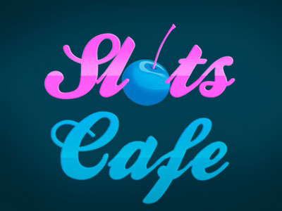Slots Cafe screenshot