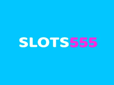 Slots 555 screenshot