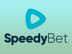 Speedy Bet截图