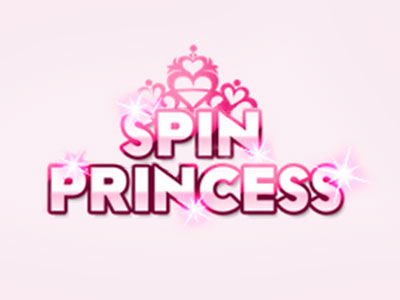 Spin Princess skärmdump