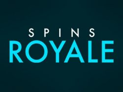 Spins Royale capture d'écran