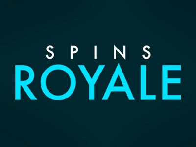 Spins Royale screenshot