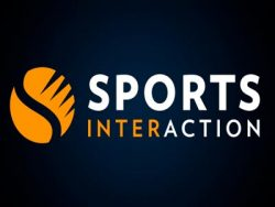 Sports Interaction screenshot