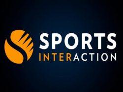 Capture d'écran de Sports Interaction