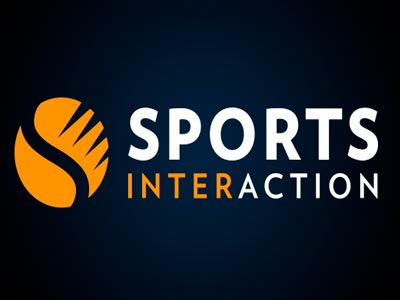 Sport Interaction skärmdump