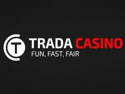 Trada Casino截图