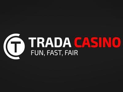 Tangkapan Trada Casino