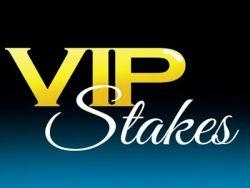 Capture d'écran de VIP Stakes