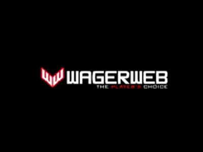 Wager screenshot Web