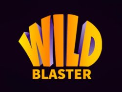 Screenshot Wild Blaster