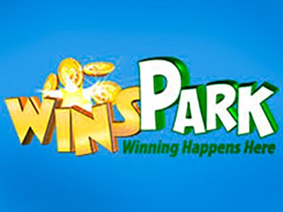 Wins Park screenshot