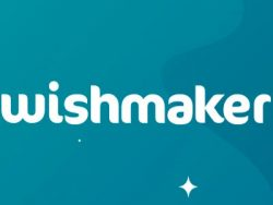 Wish Maker screenshot