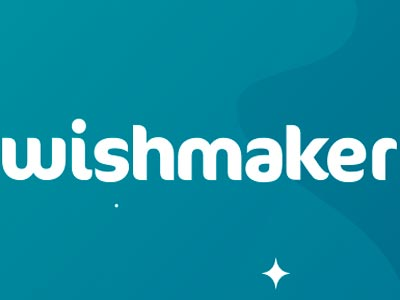 Screenshot di Wish Maker