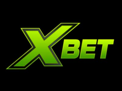Screenshot di X Bet