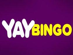 Yay Bingo capture d'écran