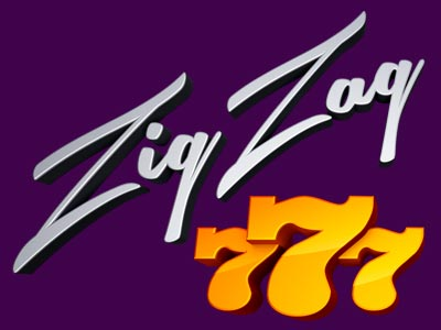 Zig Zag 777 स्क्रिनसट