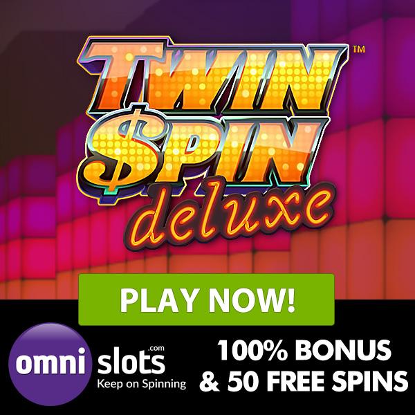 club sun city online casino malaysia