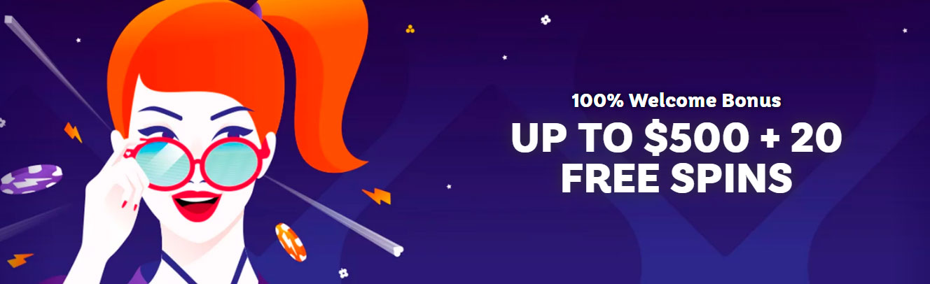 Get the party started with 50 STARBURST FREE SPINS