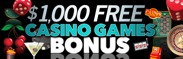 100٪ مكافأة المباراة في جوائز Treasure Island (Sloto Cash Mirror)