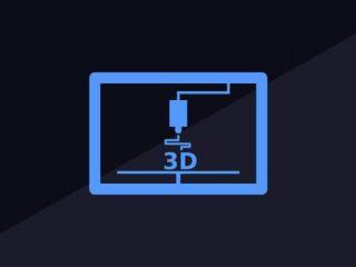 3D Metal Printing: una revolución tecnológica