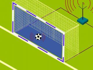 Como a tecnologia VAR afetou as apostas de futebol