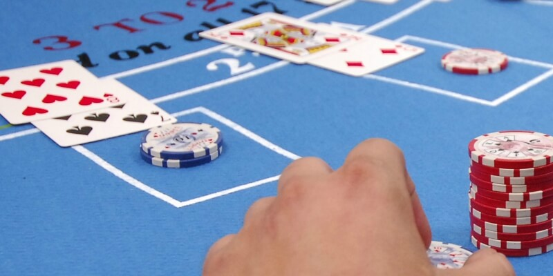 Strategie del blackjack: come vincere