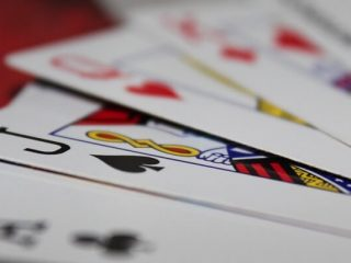 Some Card Counting Systems Used In Online Blackjack